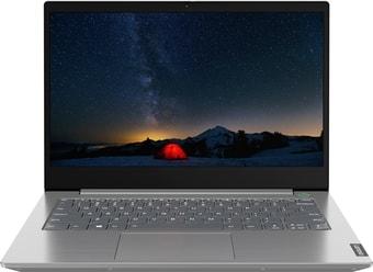 Ноутбук Lenovo ThinkBook 14-IIL 20SL003NRU