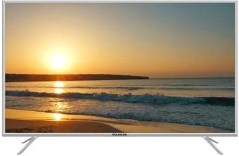 Телевизор Polar 65PU51TC-SM