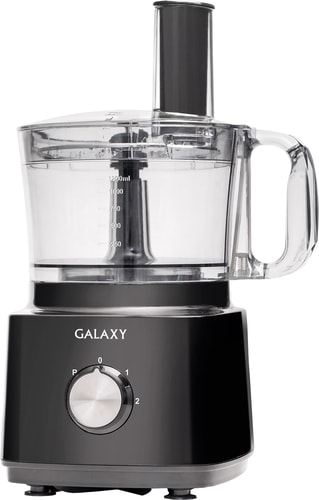Кухонный комбайн Galaxy GL2305