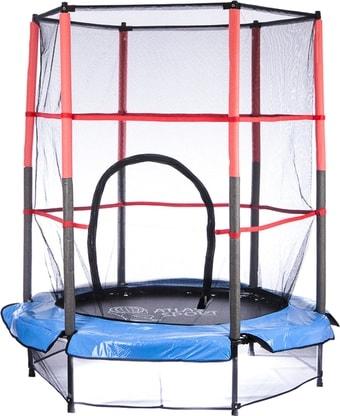 Батут Atlas Sport AS 140 см — 4.5ft