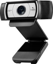 Веб-камера Web камера Logitech C930e