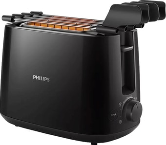Тостер Philips HD2583/90
