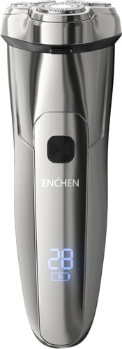 Электробритва Enchen Steel 3S