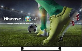 Телевизор Hisense 50AE7200F