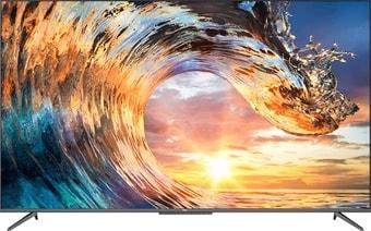 Телевизор TCL 65P717