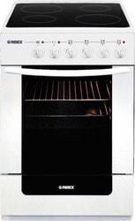 Кухонная плита Reex CSE-54 gWh
