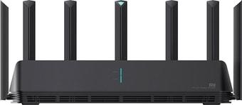 Wi-Fi роутер Xiaomi Mi AIoT Router AX3600 (китайская версия)