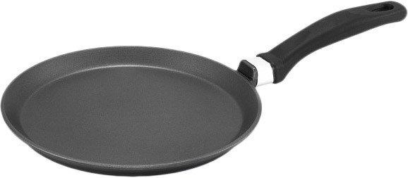 Блинная сковорода Victoria P0222