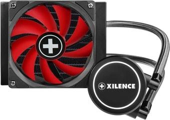 Кулер для процессора Xilence LiQuRizer LQ120 XC971