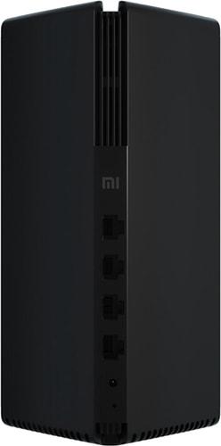 Wi-Fi роутер Xiaomi Mi Router AX1800 (китайская версия)