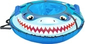 Тюбинг Nika ТБ3К-85 (акула)