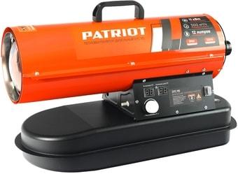 Тепловая пушка Patriot DTC 115