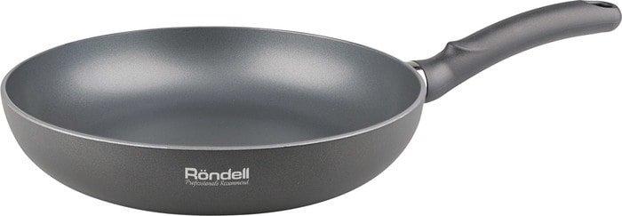 Сковорода Rondell RDA-885