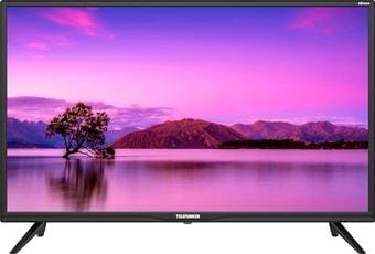 Телевизор TELEFUNKEN TF-LED32S80T2