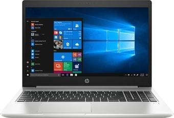 Ноутбук HP ProBook 455 G7 175V3EA