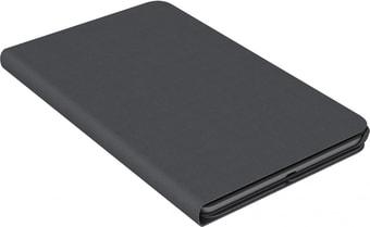 Чехол Lenovo TAB M8 Folio ZG38C02863