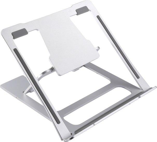 Подставка для ноутбука Evolution LS110