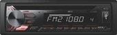 СD/DVD-магнитола ACV AVD-8010R