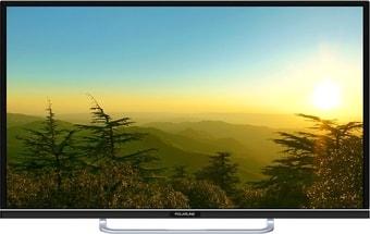 Телевизор Polar 32PL53TC-SM