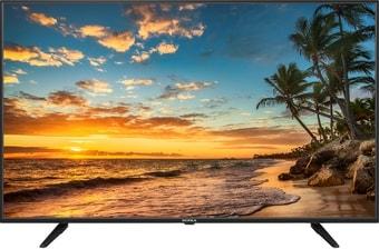 Телевизор Supra STV-LC55ST0070U