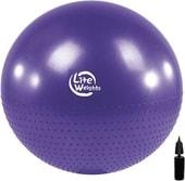 Мяч Lite Weights BB010-30
