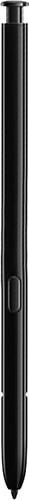 Стилус Samsung S Pen для Galaxy Note20/20 Ultra (черный)