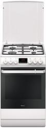 Кухонная плита Hansa FCMW59209