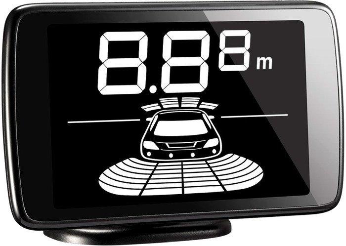 Парковочный радар ParkMaster 238