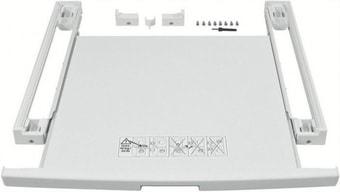 Соединительная планка Siemens WZ20400