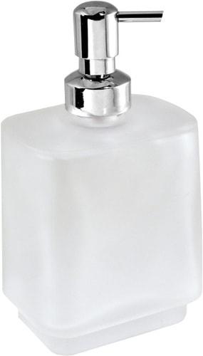 Дозатор для жидкого мыла Novaservis 6450/1.0