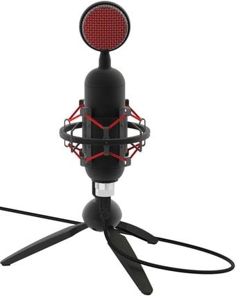 Микрофон Ritmix RDM-230 USB Eloquence