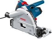 Дисковая (циркулярная) пила Bosch GKT 55 GCE Professional [0601675000]