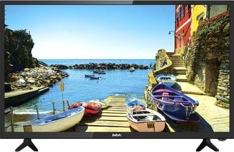Телевизор BBK 39LEM-1068/TS2C