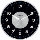 Настенные часы Scarlett SC-55E