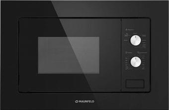 Микроволновая печь MAUNFELD MBMO.20.1PGB