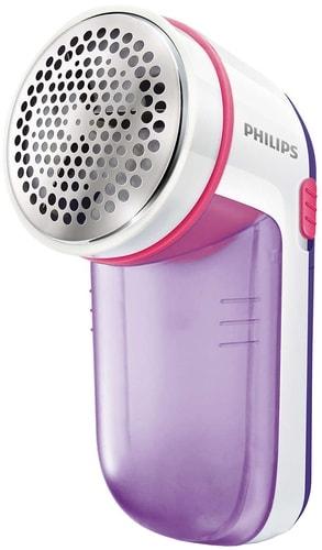 Машинка для удаления катышков Philips GC026/30