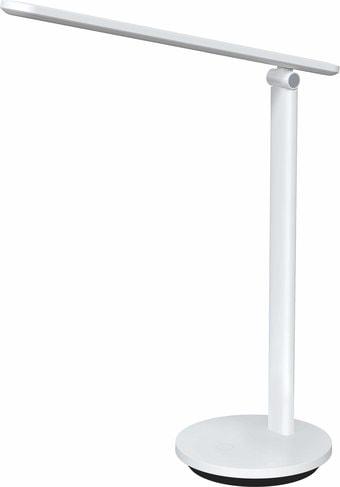 Настольная лампа Yeelight Folding Desk Lamp Z1 Pro YLTD14YL