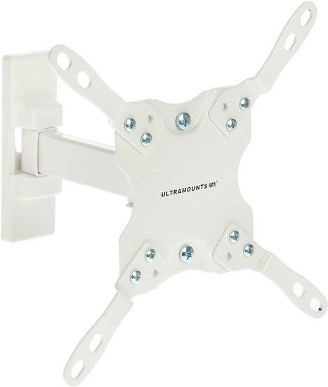 Кронштейн Ultramounts UM864W