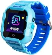 Умные часы Wonlex KT03 (синий)