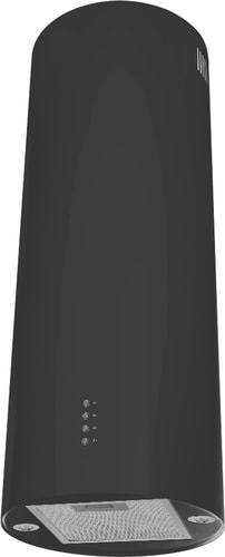 Кухонная вытяжка HOMSair Art 1050WL 35 (черный)