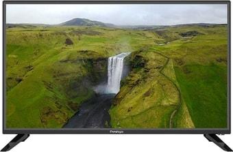 Телевизор Prestigio PTV32SS04Z (серый)