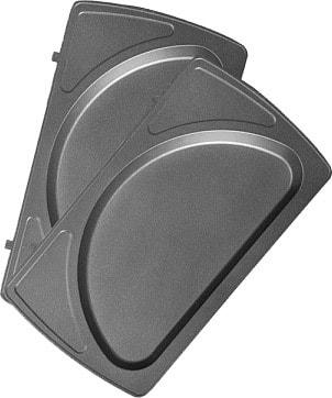 Сменная панель Redmond RAMB-17 для омлета и кесадильи