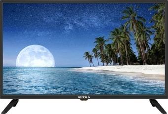 Телевизор Supra STV-LC32ST0070W