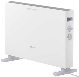 Конвектор SmartMi DNQ04ZM (белый)