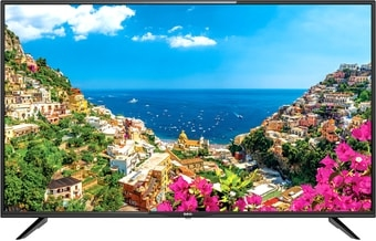Телевизор BBK 32LEM-1070/T2C