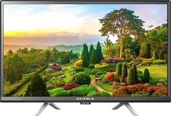 Телевизор Supra STV-LC24ST0075W
