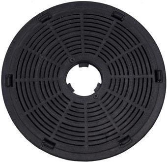 Угольный фильтр DACH Type 2 40023