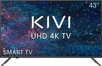 Телевизор KIVI 50U600KD