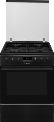Кухонная плита Hansa FCMS682090