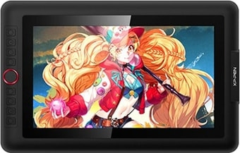 Графический планшет XP-Pen Artist 13.3 Pro